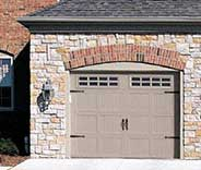 Blog | Garage Door Repair El Dorado Hills, CA