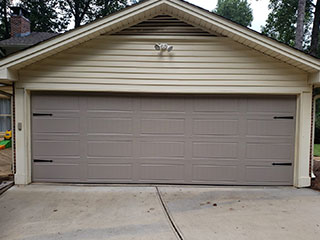 Garage Door Maintenance Services | Garage Door Repair El Dorado Hills, CA
