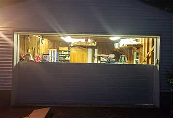 Garage Door Repair | Garage Door Repair El Dorado Hills, CA