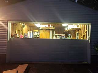 Garage Door Repair Services | Garage Door Repair El Dorado Hills, CA
