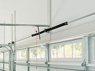 Garage Door Spring Services | Garage Door Repair El Dorado Hills, CA